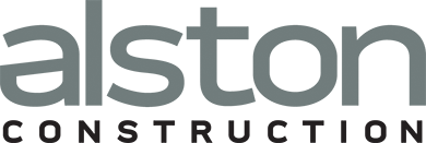 With the belief that project success depends upon a strong builder client relationship, and a commitment to establishing common goals and objectives from the project start, Alston Construction offers a diverse background of general contracting, construction management and design-build experience of industrial, commercial, healthcare, education, retail and government projects.