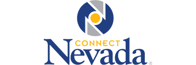 Connect Nevada works to facilitate access to affordable and reliable broadband services for all Nevadans, with a focus on rural areas, for the purposes of economic development and improved quality of life, and collaborates with the Nevada Broadband Task Force. Connect Nevada offers extensive survey research data, robust broadband data collection and mapping, awareness building, demand aggregation activities, coordination with broadband service providers, and strategic planning by community groups.