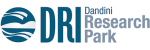 DRI Dandini Research Park