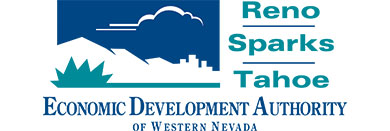 Economic Development Authority of Western Nevada