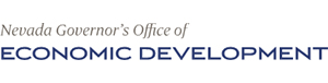 Nevada Governor's Office of Economic Development