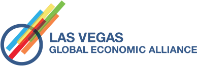 Las Vegas Global Economic Alliance (LVGEA)