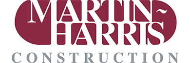 Martin Harris Construction