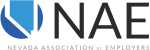 Nevada Association of Employers