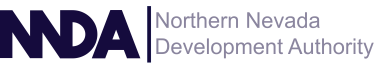 Northern Nevada Development Authority