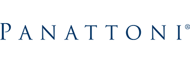 Panattoni Development Company, Inc. is one of the largest privately held, full-service development companies in the world. Panattoni operates from 24 offices in the United States, Canada and Europe. Since inception, Panattoni has developed more than 200 million square feet of space including more than 65 million square feet of build-to-suit projects.