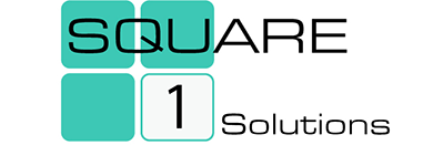 Square 1 Solutions is a family owned and operated full-service staffing and recruiting company specializing in finding quality employees at any level in any industry. Whether you need a temporary labor employee, interim office help or full-time employees at any level within your organization, Square 1 can be the partner to help with all of your new employee needs.