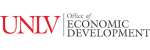 UNLV Office of Economic Development