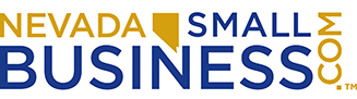 Nevada Small Business.com