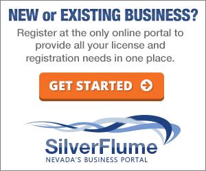 SilverFlume