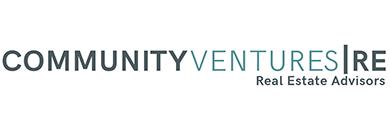 Community Ventures|RE