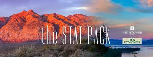 the stat pack